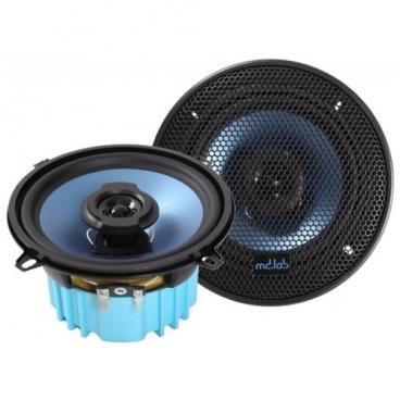 Автомобильная акустика md.lab SP-D132