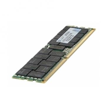 Оперативная память 8 ГБ 1 шт. HP 759934-B21