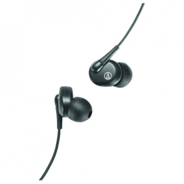 Наушники Audio-Technica ATH-EP3