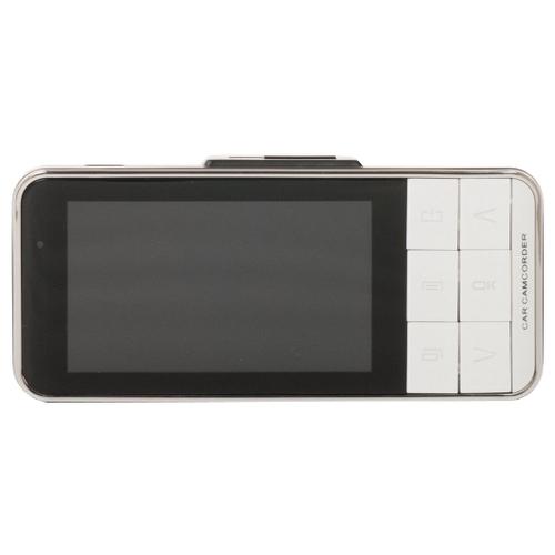 Видеорегистратор Blackview Z1 GPS