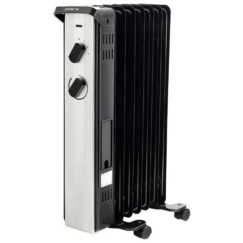 Масляный радиатор Polaris PRE A 0920