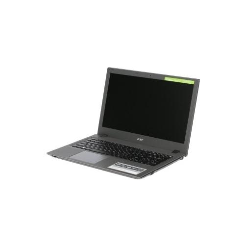 Ноутбук Acer ASPIRE E5-573G-34F4