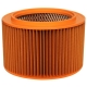 EURO Clean Фильтр складчатый MKPM-445X