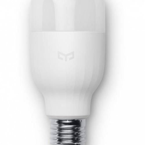 Лампа Xiaomi 8Вт