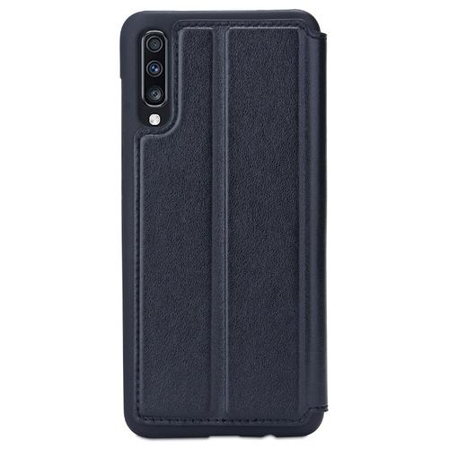 Чехол G-Case Slim Premium для Samsung Galaxy A70 SM-A705F
