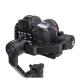 Электрический стабилизатор для зеркального фотоаппарата Zhiyun Crane 2 с Follow Focus