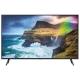 Телевизор QLED Samsung QE49Q70RAU