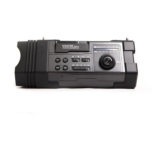Радиоприемник VIKEND Sport