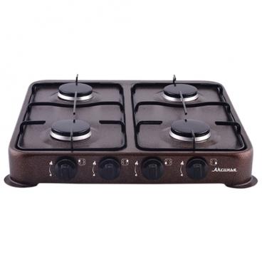 Плита DELTA КС-104 коричневая