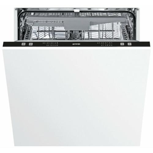 Посудомоечная машина Gorenje GV62211