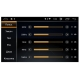 Автомагнитола ROXIMO S10 RS-1903 Honda CR-V 3 (Android 8.1)