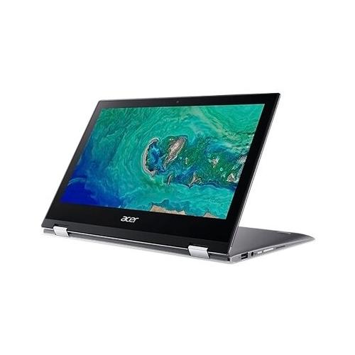Ноутбук Acer SPIN 1 (SP111-34N)