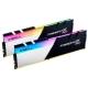 Оперативная память 8 ГБ 2 шт. G.SKILL F4-3200C16D-16GTZN