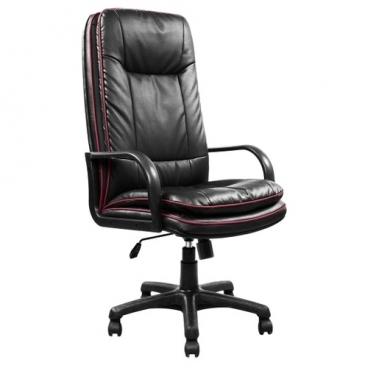 Компьютерное кресло Роскресла Импульс-1 офисное