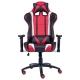 Компьютерное кресло Everprof Lotus S13 игровое