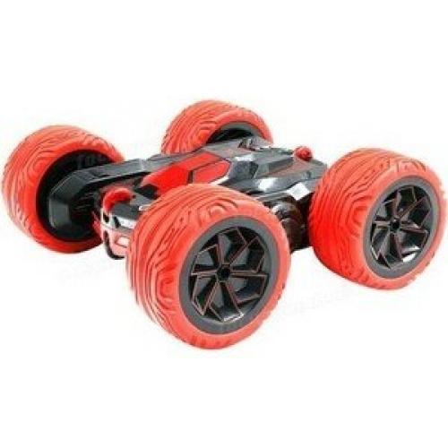 Машинка HuangBo Toys 1:16