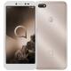 Смартфон Alcatel 1V 5001D