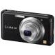 Фотоаппарат Panasonic Lumix DMC-FX90