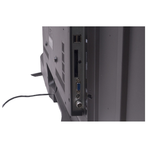 Телевизор HARPER 50F660TS
