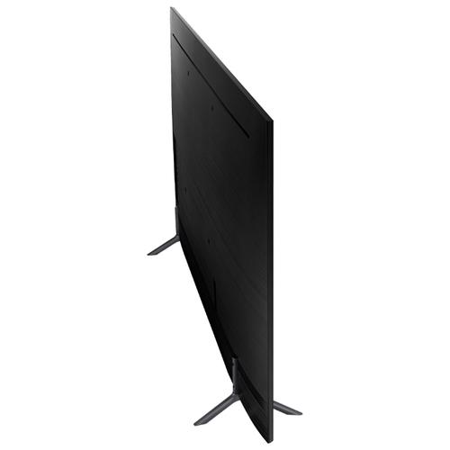 Телевизор Samsung UE43NU7140U