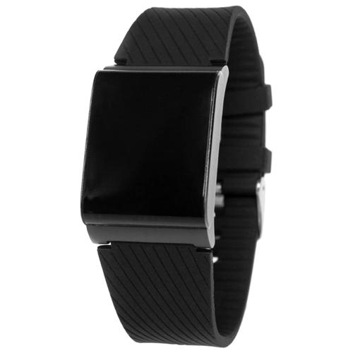 Часы GSMIN X9 Pro