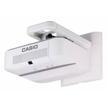 Проектор CASIO XJ-UT331X
