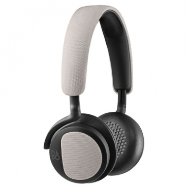 Наушники Bang & Olufsen BeoPlay H2