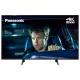 Телевизор Panasonic TX-40GXR700