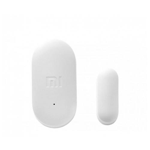 Комплект умного дома Xiaomi Mi Smart Sensor Set