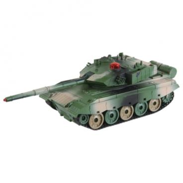 Танк Yako 6109/R6109 1:32 20 см