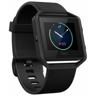 Часы Fitbit Blaze Special Edition