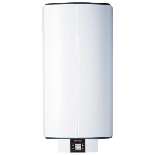 Накопительный электрический водонагреватель Stiebel Eltron SHZ 100 LCD