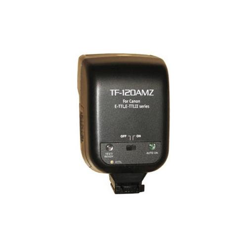 Вспышка Acmepower TF-120AMZ-O for Olympus/Panasonic