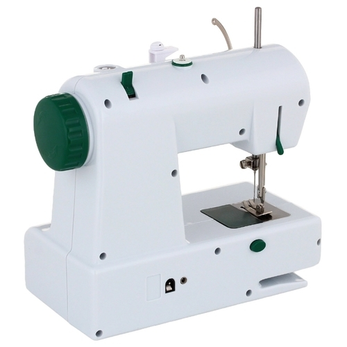 Швейная машина PROFFI PH8714