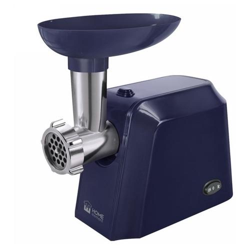 Мясорубка Home Element HE-MG601