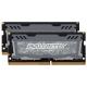 Оперативная память 8 ГБ 2 шт. Ballistix BLS2K8G4S240FSDK