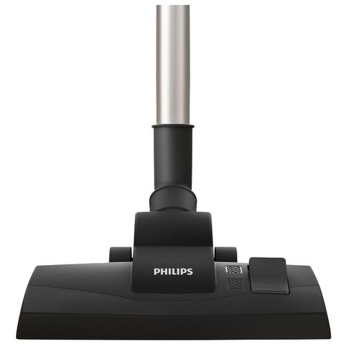 Пылесос Philips FC8293 PowerGo