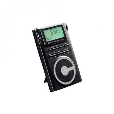 Радиоприемник Degen DE-1125H