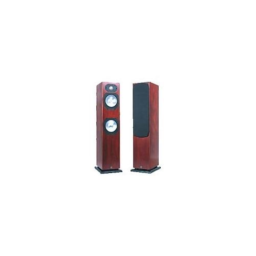 Акустическая система Monitor Audio Silver S6