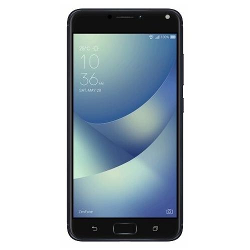 Смартфон ASUS ZenFone 4 Max ZC554KL 2/16GB