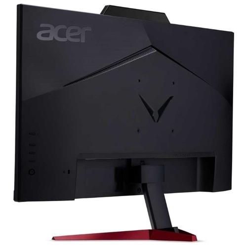 Монитор Acer Nitro VG240Ybmipcx