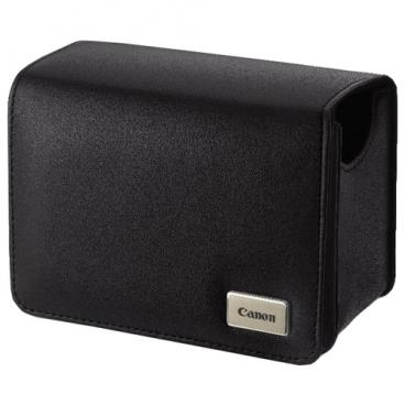 Чехол для фотокамеры Canon DCC-660