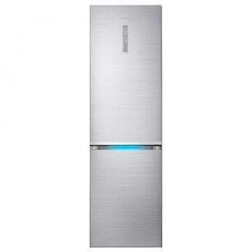Холодильник Samsung RB-41 J7861S4