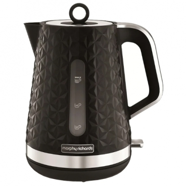 Чайник Morphy Richards 108311