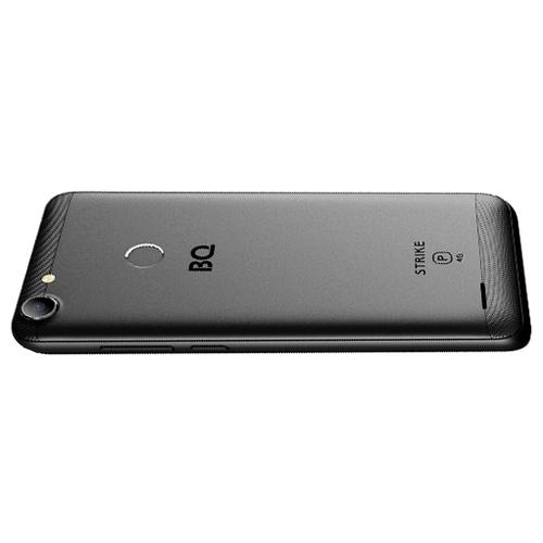 Смартфон BQ 5514L Strike Power 4G