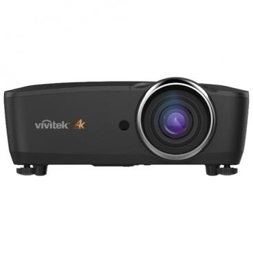 Проектор Vivitek HK2288