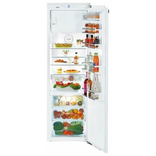 Встраиваемый холодильник Liebherr IKB 3554