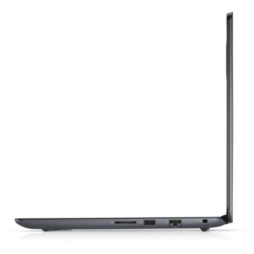 "Ноутбук DELL Vostro 5581-7426 (Intel Core i3 8145U 2100 MHz/15.6""/1920x1080/4GB/128GB SSD/DVD нет/Intel UHD Graphics 620/Wi-Fi/Bluetooth/Linux)"