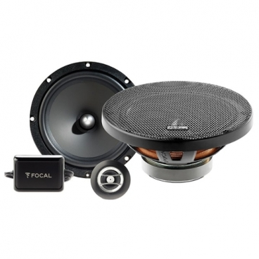 Автомобильная акустика Focal RSE-165