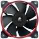 Система охлаждения для корпуса Corsair CO-9050006-WW